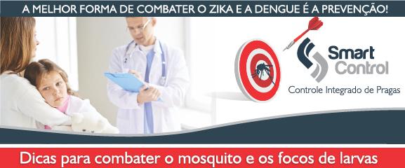 Campanha-Aedes-top